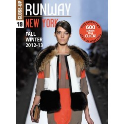Runway New York