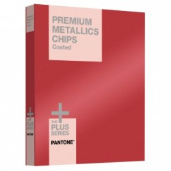Premium Metallic Chips