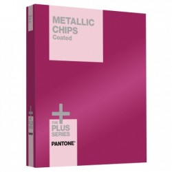 Metallic Chips