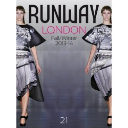 Runway London V-21